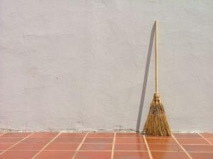 287714_broom