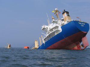 Liminar ponto eletrônico 469059_shipwreck_3