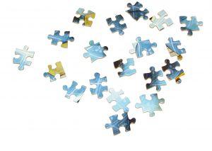 868759_jigsaw