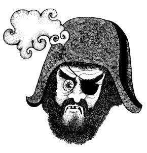 1026234_pirate