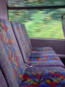 815519_busseats