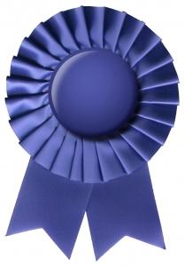 1294754_blue_ribbon