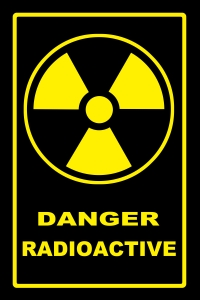 1343383_danger_radioactive_4