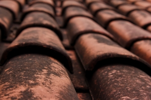 1307064_old_roof