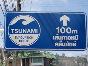 503910_tsunami_sign_-_phuket