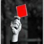 Regras-do-futebol-falta-conduta-irregular-cartão-vermelho-e-amarelo