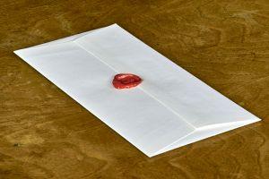 documentos admissão emprego