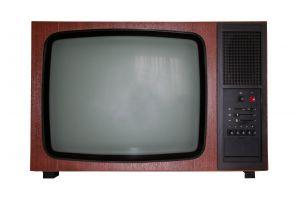 tst web tv vivo 1187553_old_polish_tv