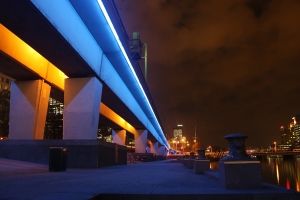 dicas estágio 1286657_city_lights