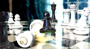 1330028_chess_board