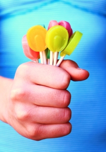 1331489_lollipops