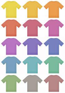 1211867_t_shirts