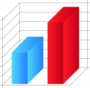 1322214_simple_3d_graph