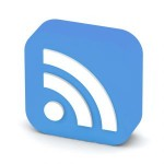 970191_rss_icon_3